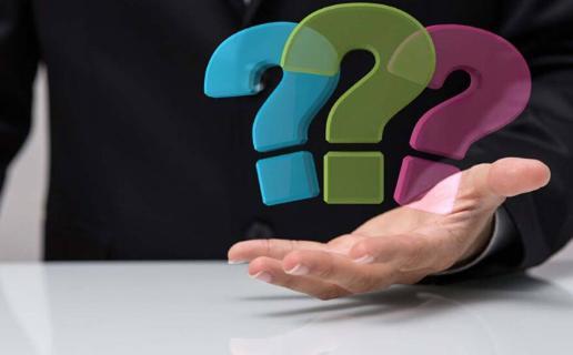 如何建立企業管理制度?