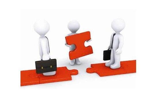 企業戰略規劃的要素