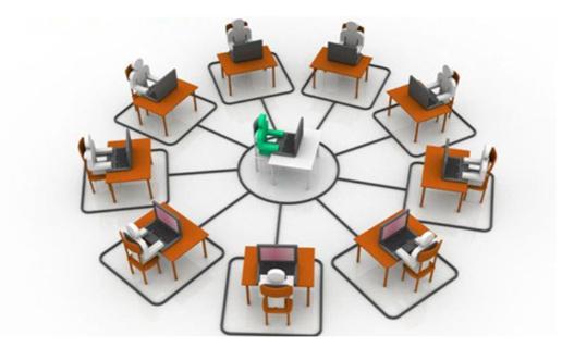 企業績效管理有哪些誤區?
