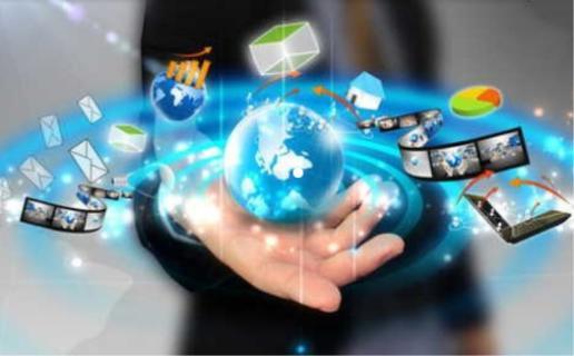 精準化網絡營銷:開啟企業新時代