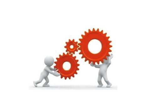績效管理為何失效?