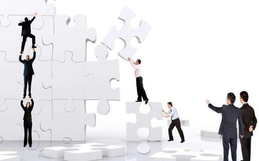 企業上市前的資本運營模式你懂幾個?