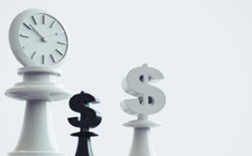 企業管理經營不善有什么后果?