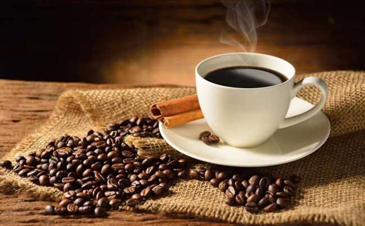 可口可樂51億美元收購Costa,要爭咖啡界C位?