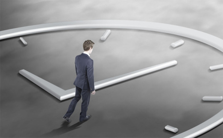 直擊企業管理痛點,探究發展之路
