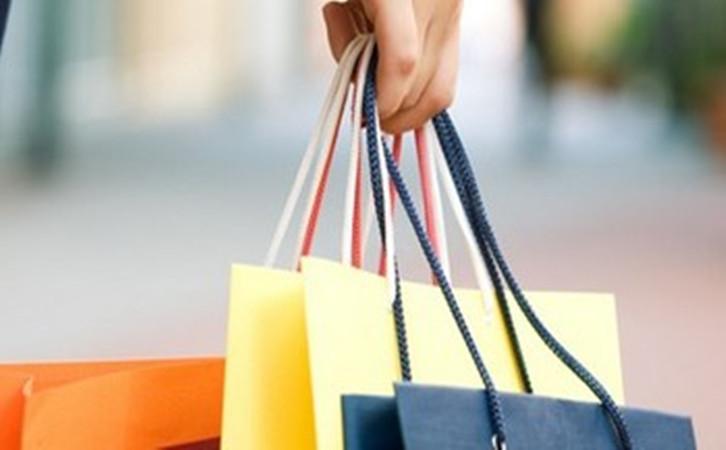 營銷的最高境界是學會征服消費者