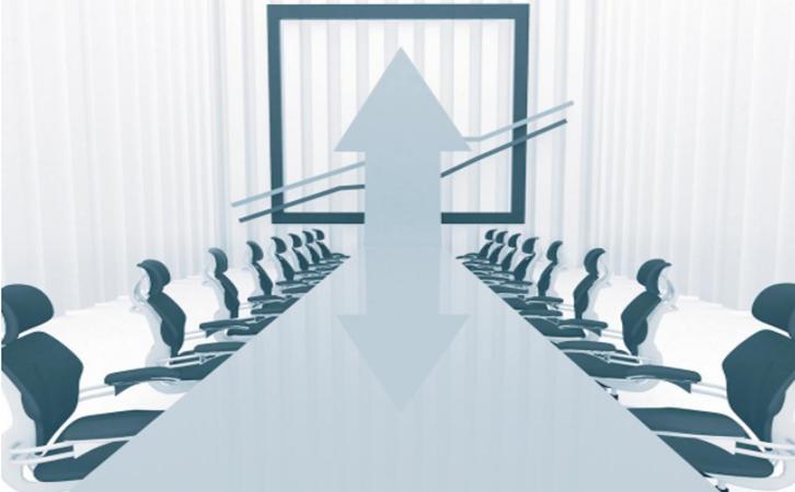 創業初期,中小企業如何正確運用商業模式畫布?