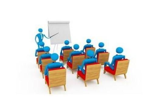 企業客戶管理如何規范化?