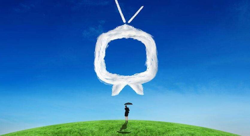 《歡樂頌》安迪現實版堪比開掛,硅谷十億女王的跌宕人生