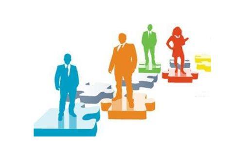 企業培訓,讓企業走得更遠!