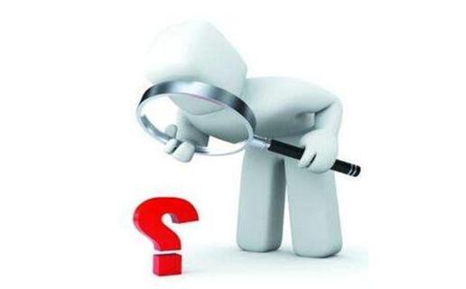 小微企業如何提高核心競爭力?