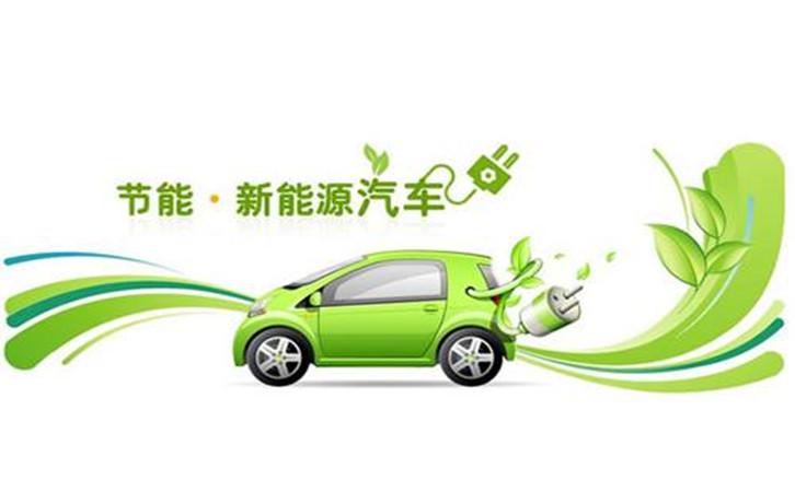 刷新認知,改變世界的小汽車