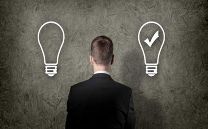 时代巨变,企业转型何去何从?