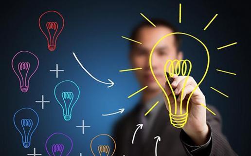 企業管理咨詢公司總結企業的三大問題