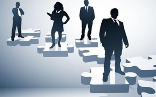 企業管理培訓,你做對了嗎?