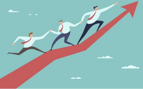企业生存记,除了谋略,还有什么起了决定性因素!