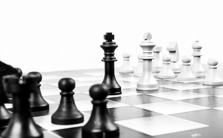 拼多多:什么是電商的終局思維?