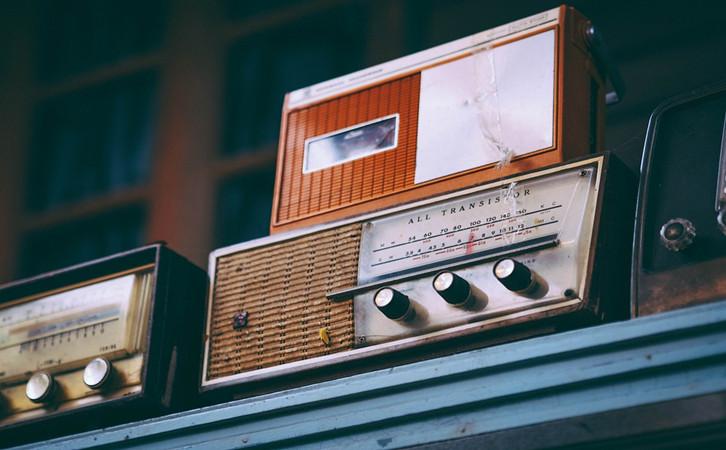 蘋果將推出HomePod音箱,你會買嗎?