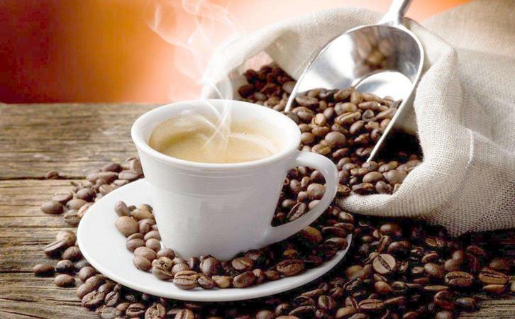 咖啡的前世今生:是什么讓星巴克主動走下神壇?