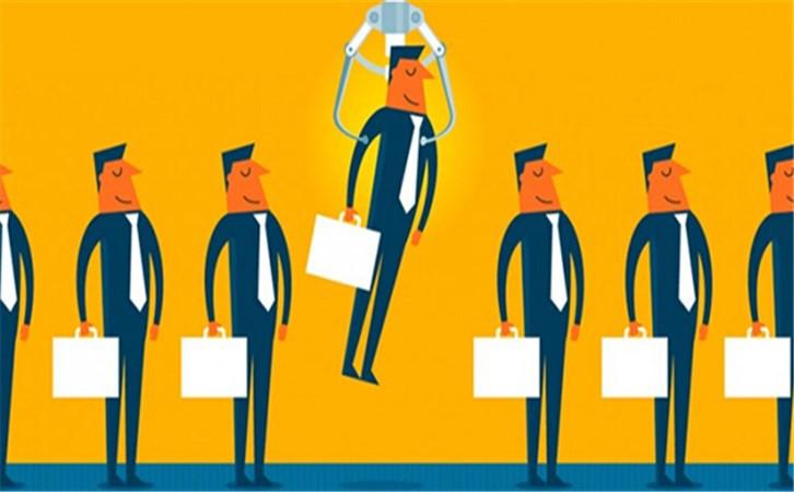 如何成為一個合格的領導人