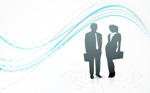 如何解決企業管理制度難題?