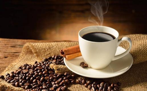 中式咖啡還在走附庸風雅這條路嗎?