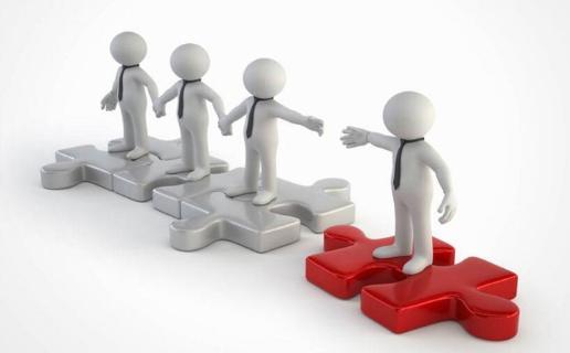 具有發展潛力的企業是怎樣的?