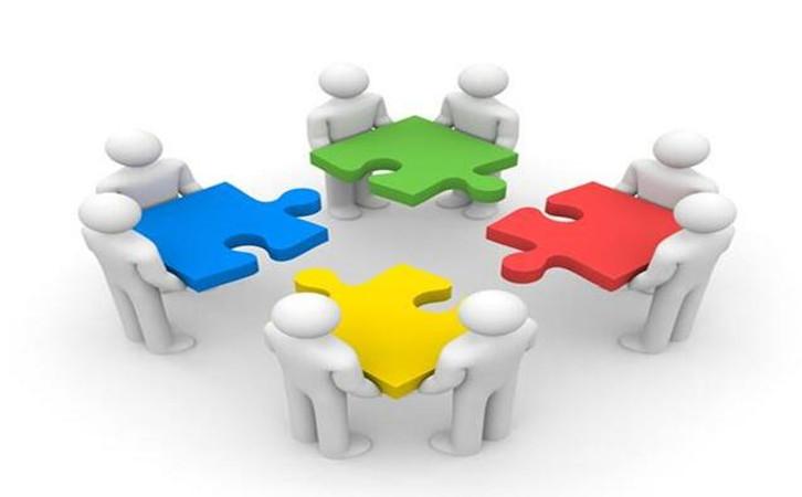 企業該不該做績效考核?