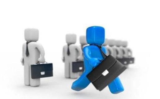 企業差異化戰略分析