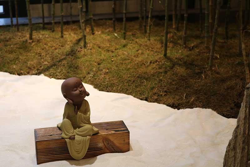 摩天之星:面对人生困境 看儒家智慧如何解决