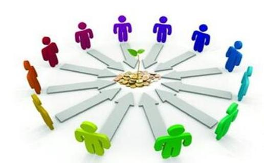 公司戰略定位分析之選擇