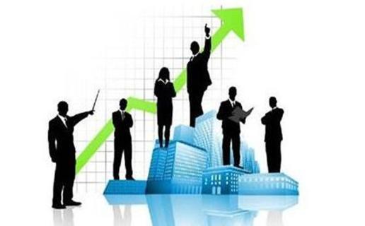 公司戰略定位分析之定位
