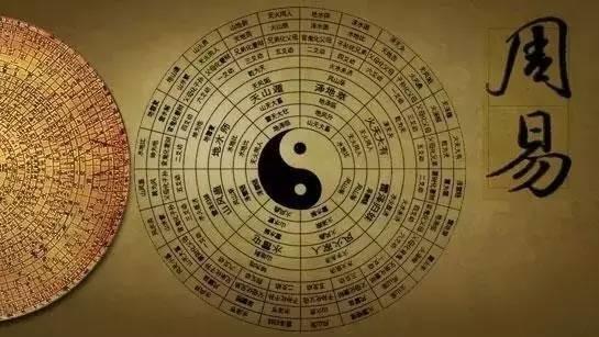 南宋大儒朱熹学习《周易》的心得