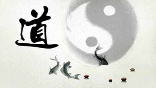 博学书院:中国历史文化精华到底是什么呢?