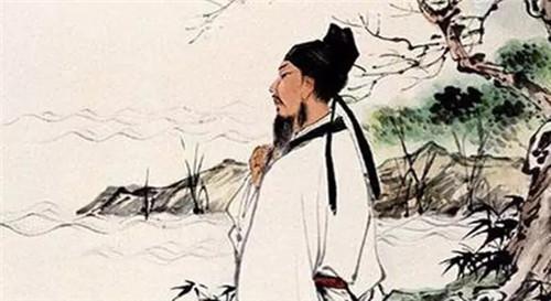 博学书院精选:杨朱的名言名句