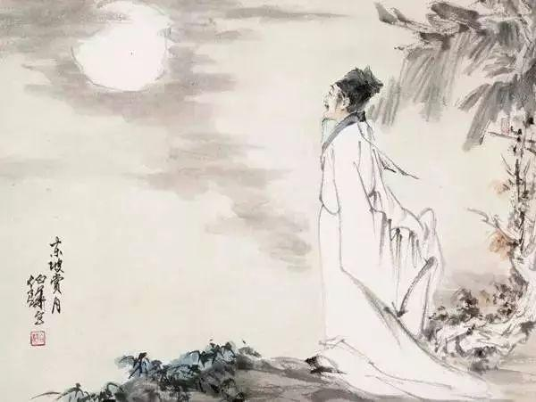 博学书院:大文豪苏轼是怎么解读《周易》的?