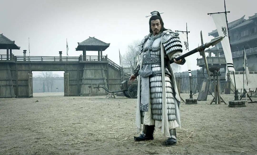 霸王项羽:为何被称第一战神?创下三项吉尼斯纪录,至今未被超越