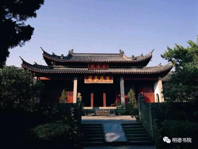 汤恩比:能够帮助解决二十一世纪的世界问题,唯有中国孔孟的学说