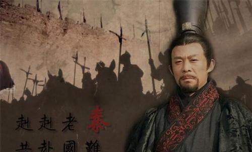 他是中华民族奠基人,仅用5万精兵对抗百万雄师,差一点一统华夏