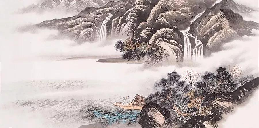 明德书院|王阳明:人活到极致,就是在别人看不到的地方节制
