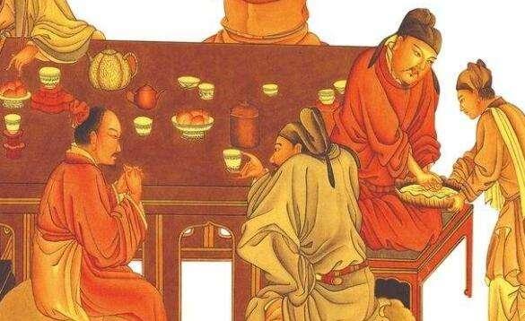 古代最会当官的人和他的《荣枯鉴》,曾国藩:道尽小人之秘技