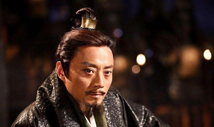 刘邦手下头号阴谋家陈平,毒计百出从不落空,为何评价不如张良