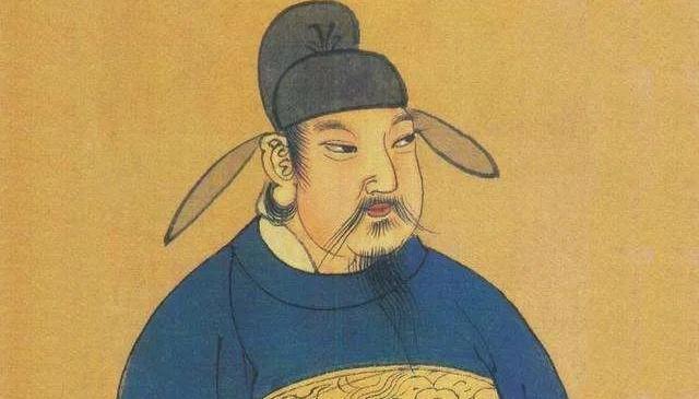 历史唯一让后人盼他早死的皇帝,前半生千古一帝,后半生凄凉无比