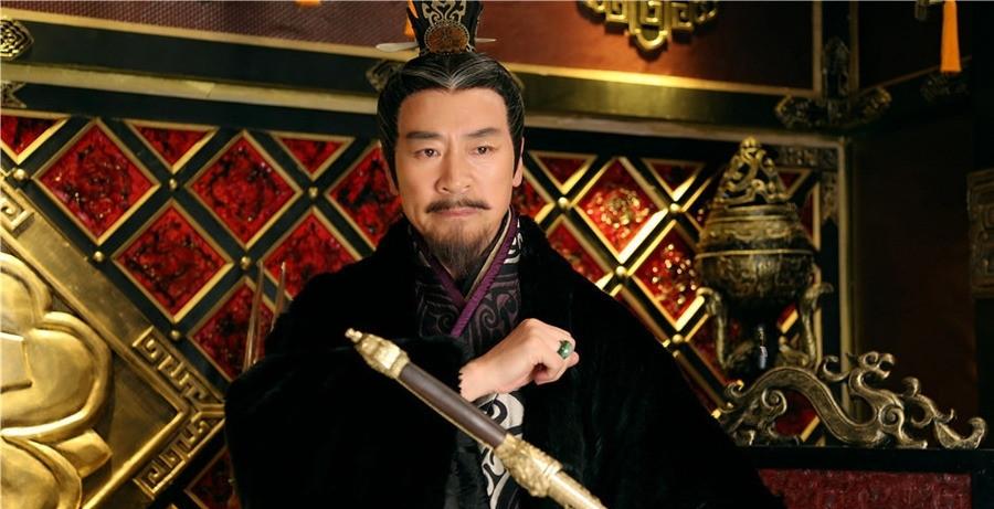 被误解两千年的霍光,一句话能废掉皇帝,他到底是忠臣还是权臣?