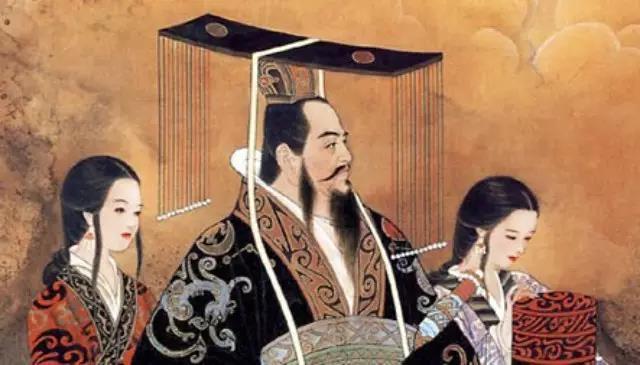在位时间最长的秦王,打的六国俯首称臣,却为何不能统一天下?