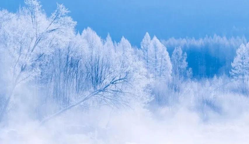 《黄帝内经》:身藏养寿,行藏养禄,心藏养福,做好三样安然过冬