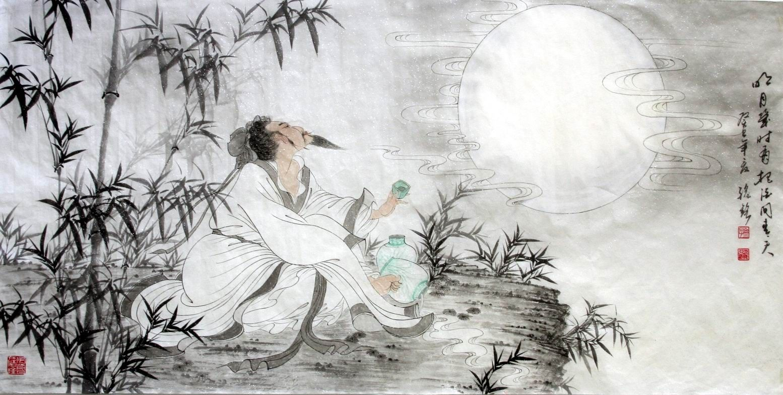 文学界的老饕:人生如逆旅,幸好还有苏轼