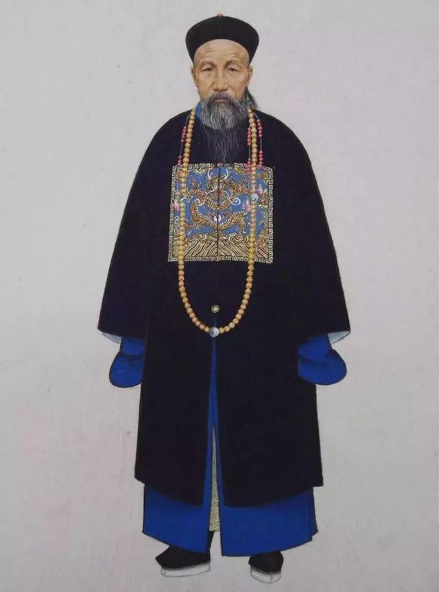 曾门子弟、门生占了清朝一半高官职位,曾国藩带团队有何高明之处