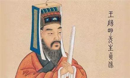 """王阳明忠告:为人处世做好""""三不管"""",往后余生顺风又顺水"""